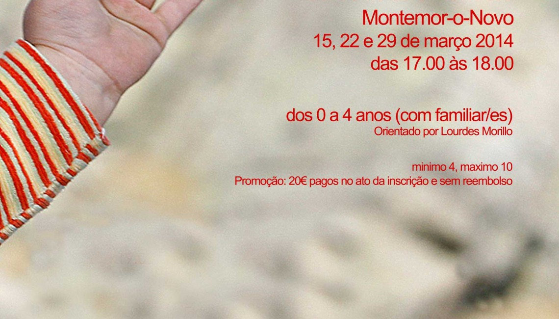 musicoterapia-infantil-montemor