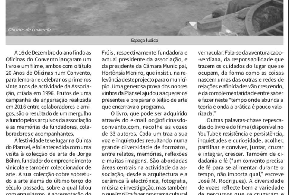 Folha de Montemor Janeiro 2018 Net 01 - artigo-convento-page-001