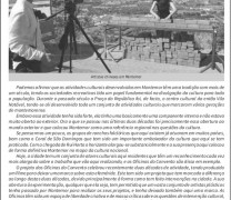 Folha de Montemor Janeiro 2018 Net 01 - editorial-page-001
