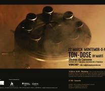 Ton_dose