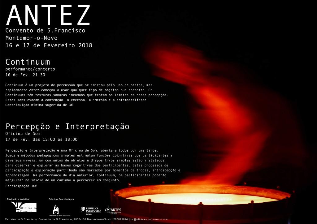 caraz-ANTEZ