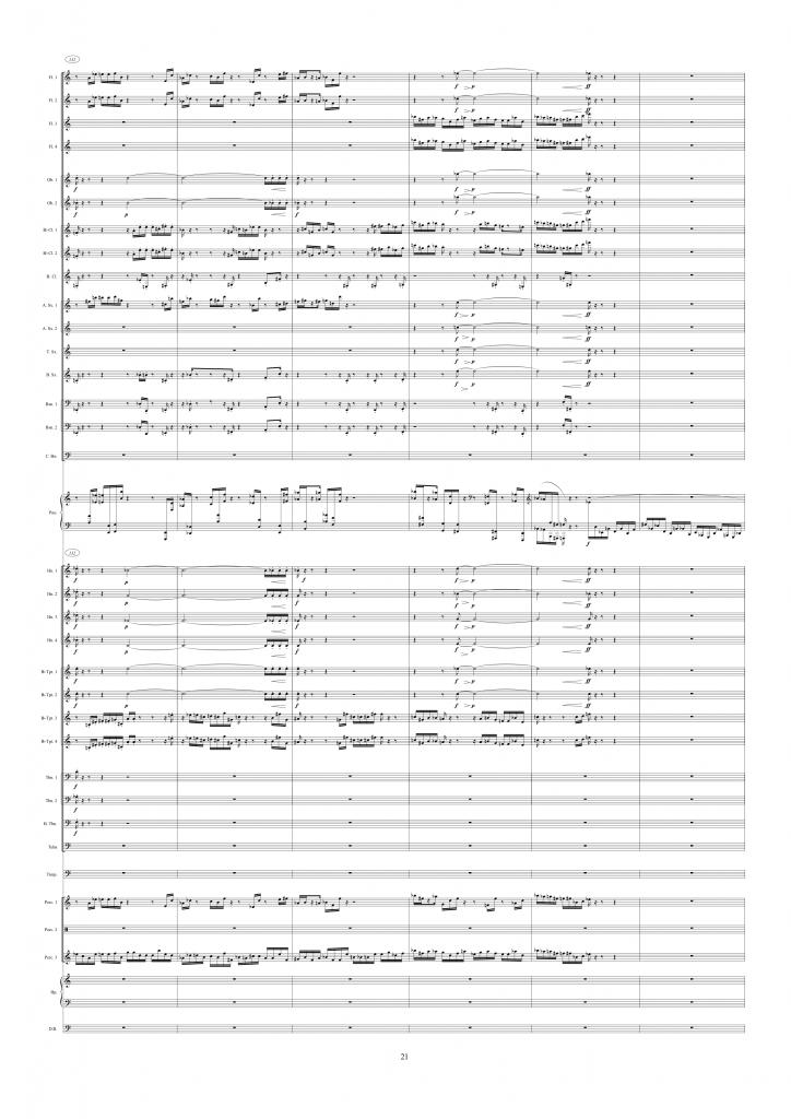 Pianissimo-SCORE