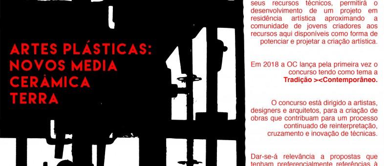 cartaz-residencias-locais