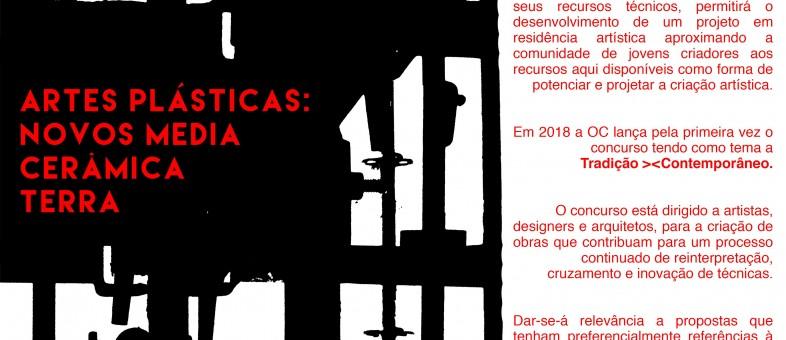 cartaz-residencias-locais NOVO