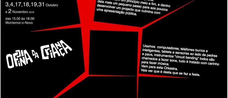 cartaz ISAsb-001
