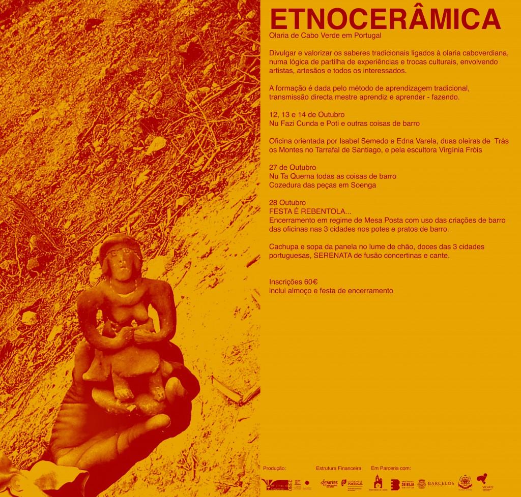 cartaz-etnoceramica-logos-WEB