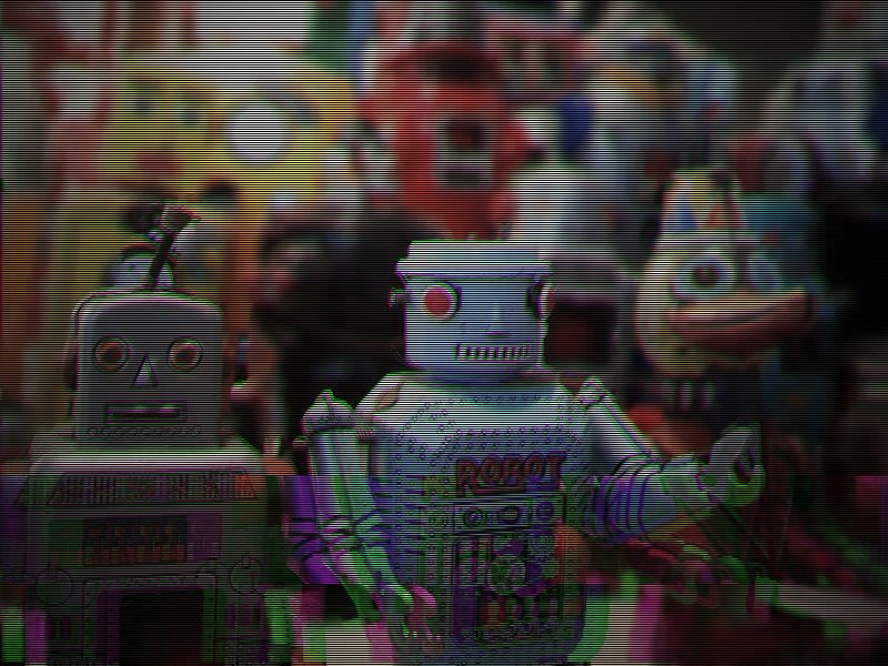 robot-glitch