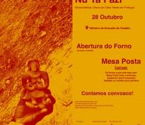 cartaz-etnoceramica-28Out-web