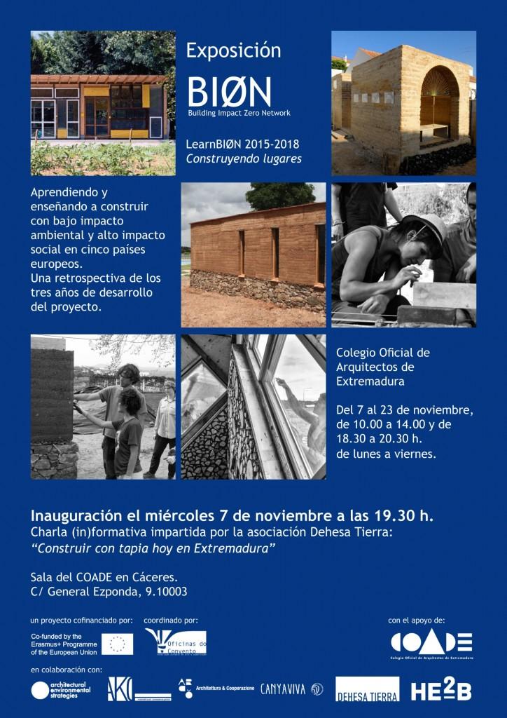 cartel-expo-COADE-prueba5