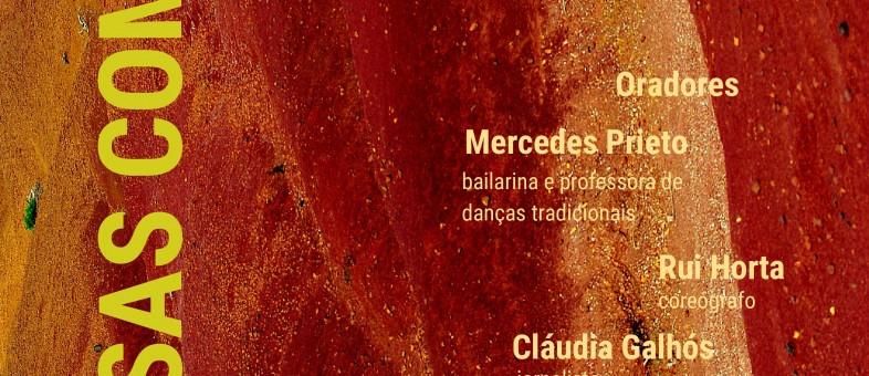 conversas_com_danca-001