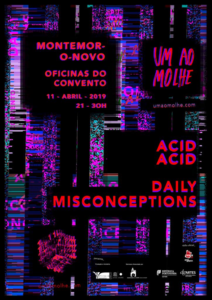 15 Montemor-o-Novo