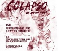 COLAPSO Montemor imprimir_page-0001