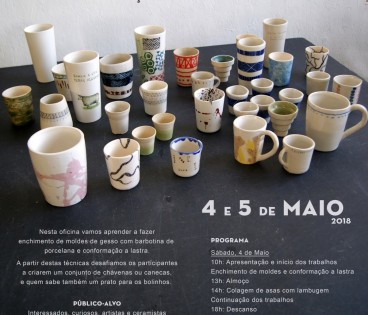 cafeoucha
