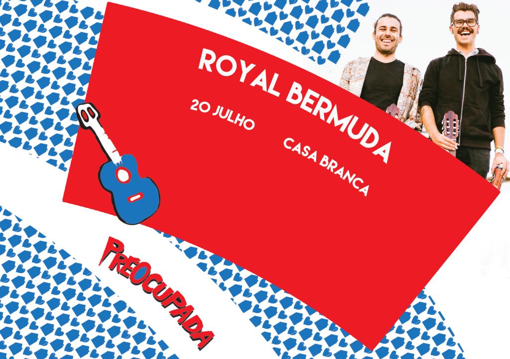 royal-bermuda