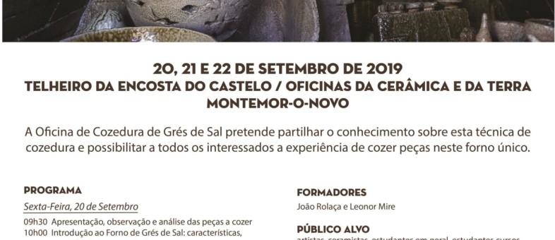 cartaz_sal []