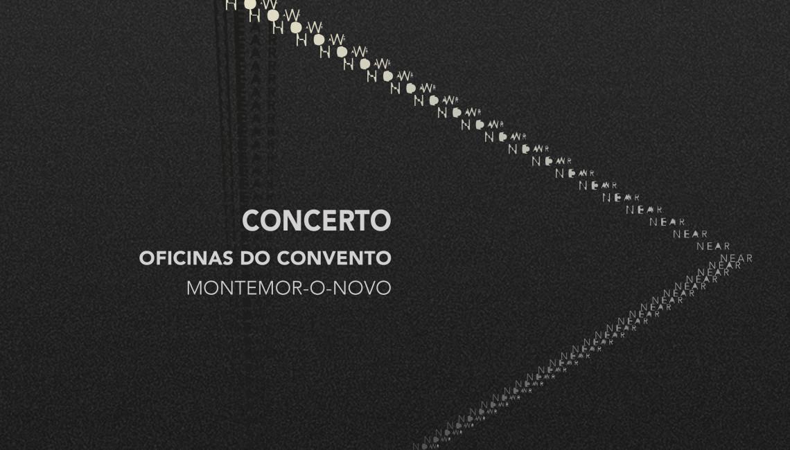 hear_now_TOUR_CONVENTO