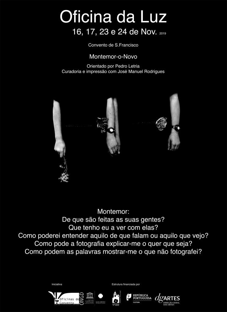 cartaz-Oficina-da-Luzfinalweb(1)