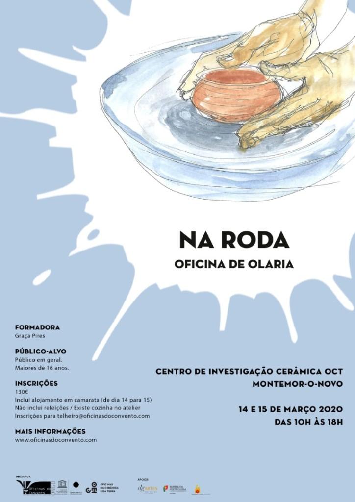 cartaz_roda - Cópia (Large)