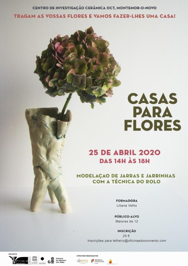 flores (Large)
