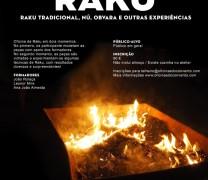 raku (Large)