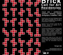 cartaz-tijolo-2020NOVO-EN