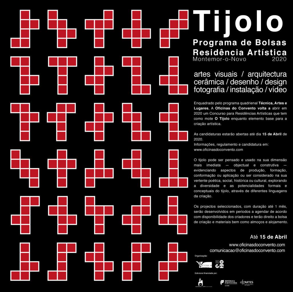 cartaz-tijolo-2020NOVO-PT