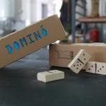 capa-domino