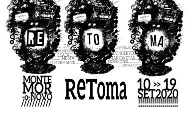 RETOMA_MONTEMOR_WEB(1)