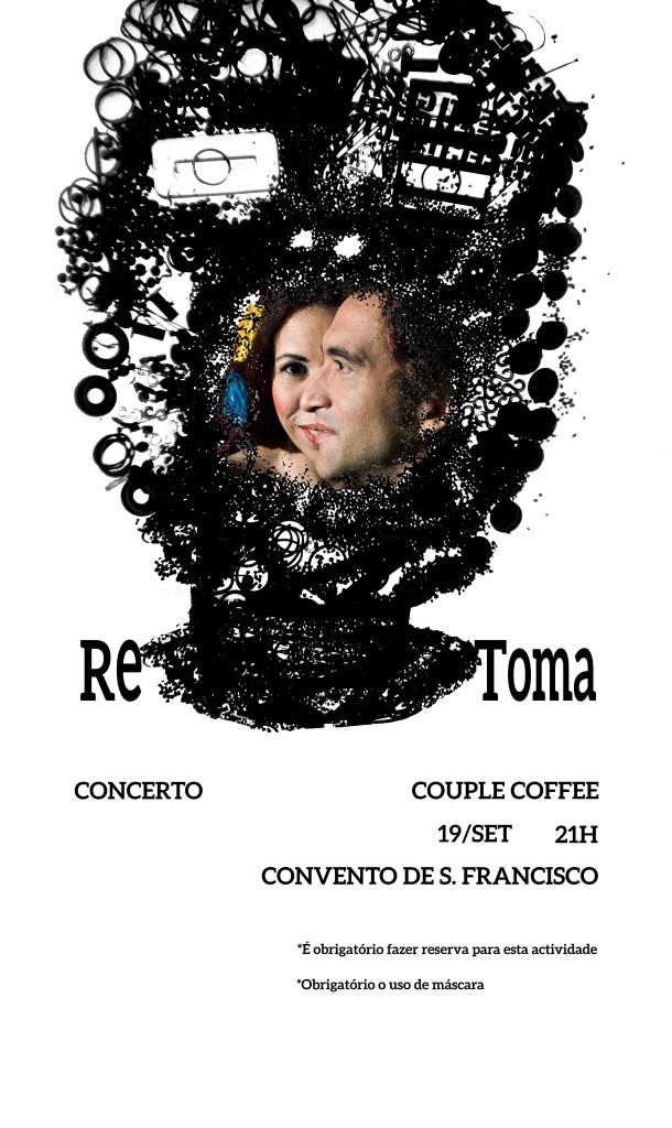 couplecoffee
