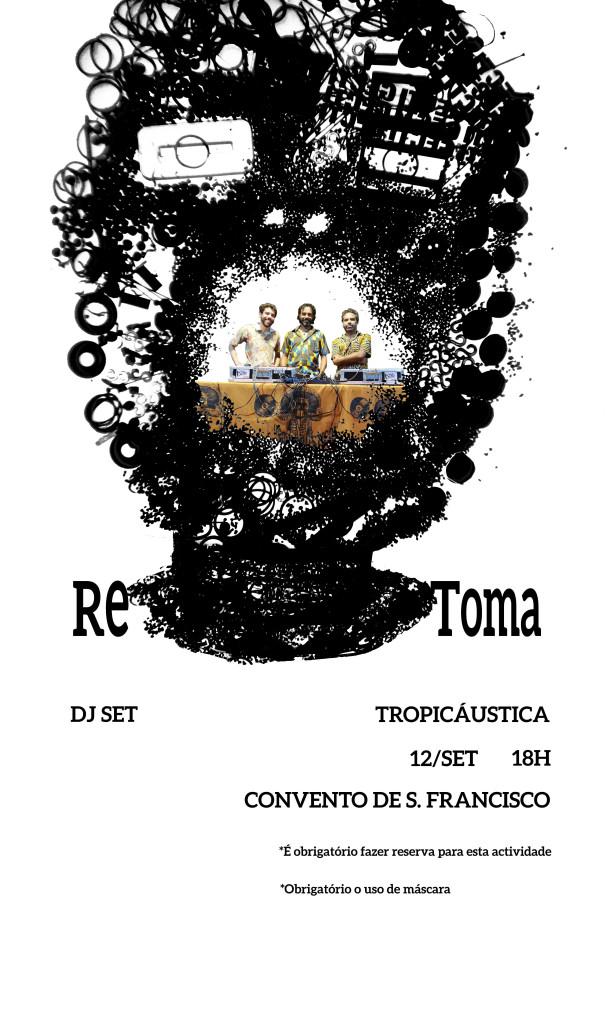 tropicaustica