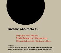Invasor Abs#2