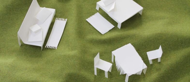 cartaz-casa-paisagem