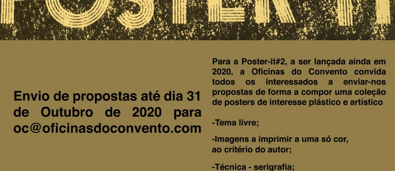 poster-it2
