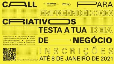 Comunicacao-Imprensa-CME_page-0001