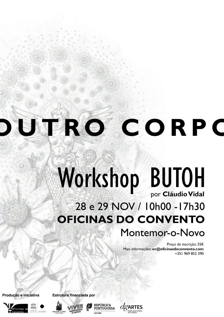 cartaz_2020_oficinas