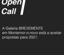 Galeria brevemente opencall_mail