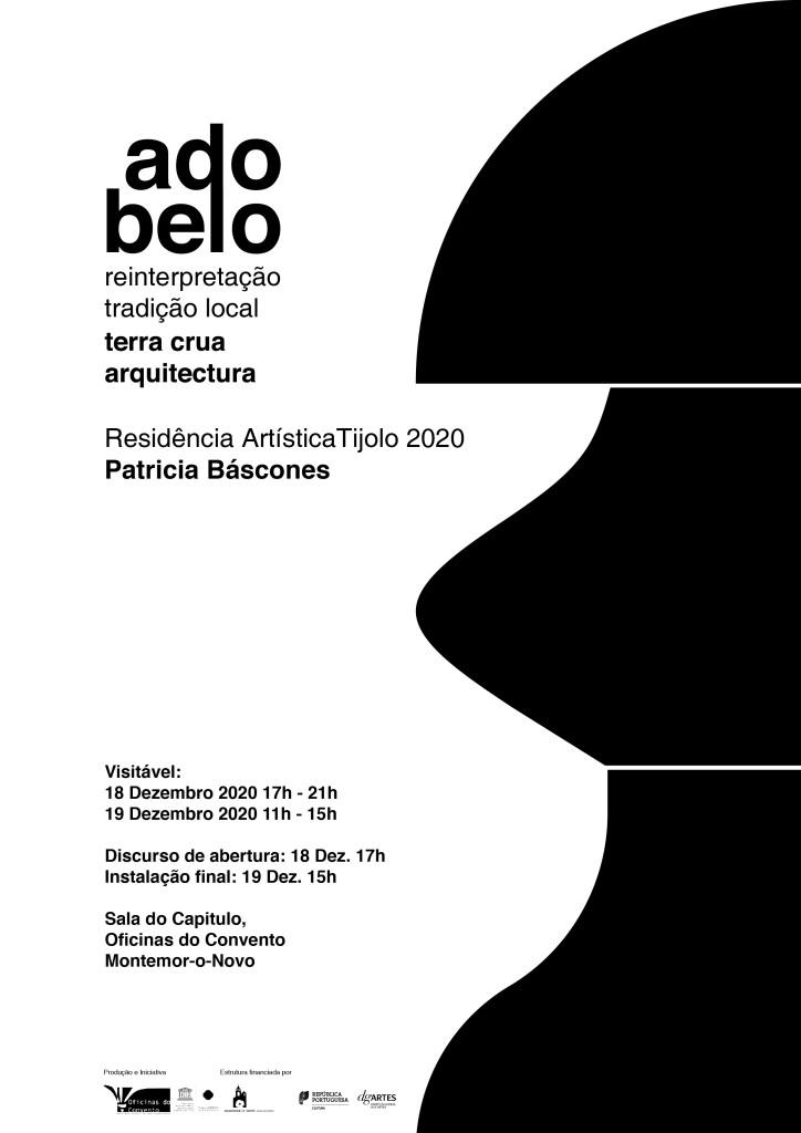 poster adobelo_mejorado