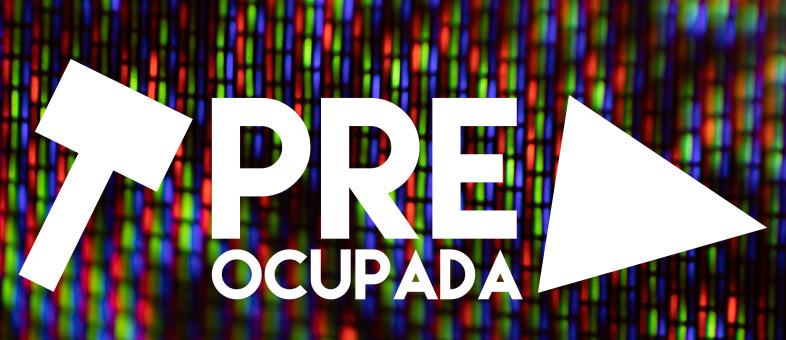 pre0cupada-tv