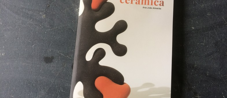 Manual2021