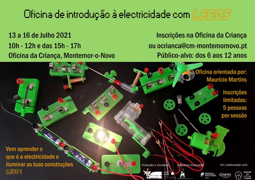 oficina-electronica