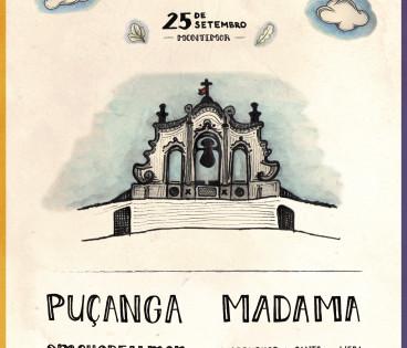 MUTI---25th-sept-event-artwork--poster-