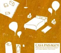 cartaz_page-0001