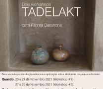 Poster_tadelakt
